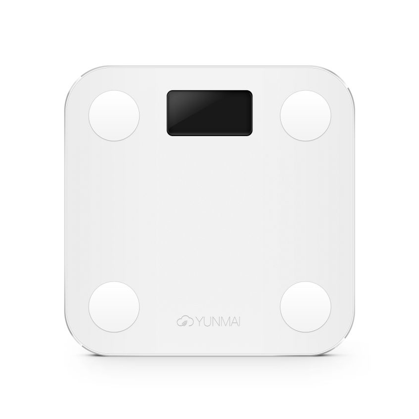 2340_yunmai_mini_bluetooth_smart_body_fat_scale_with_application__white_1.jpg