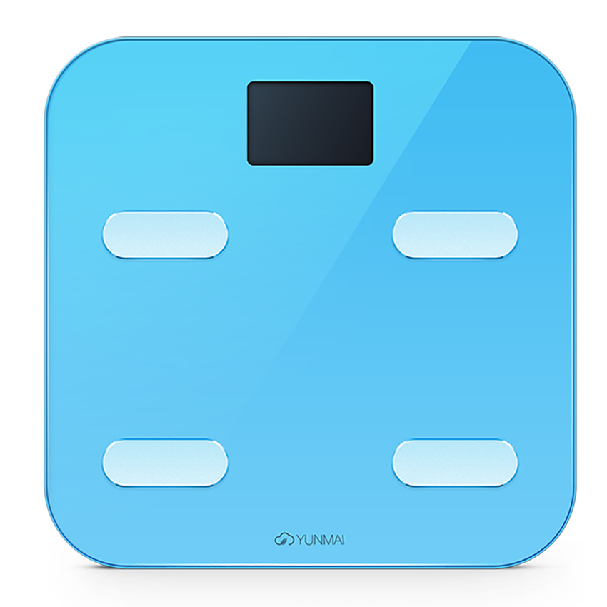 2341_yunmai_bluetooth_smart_body_fat_scale_with_application__blue_1.jpg