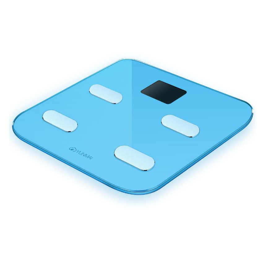 2341_yunmai_bluetooth_smart_body_fat_scale_with_application__blue_2.jpg