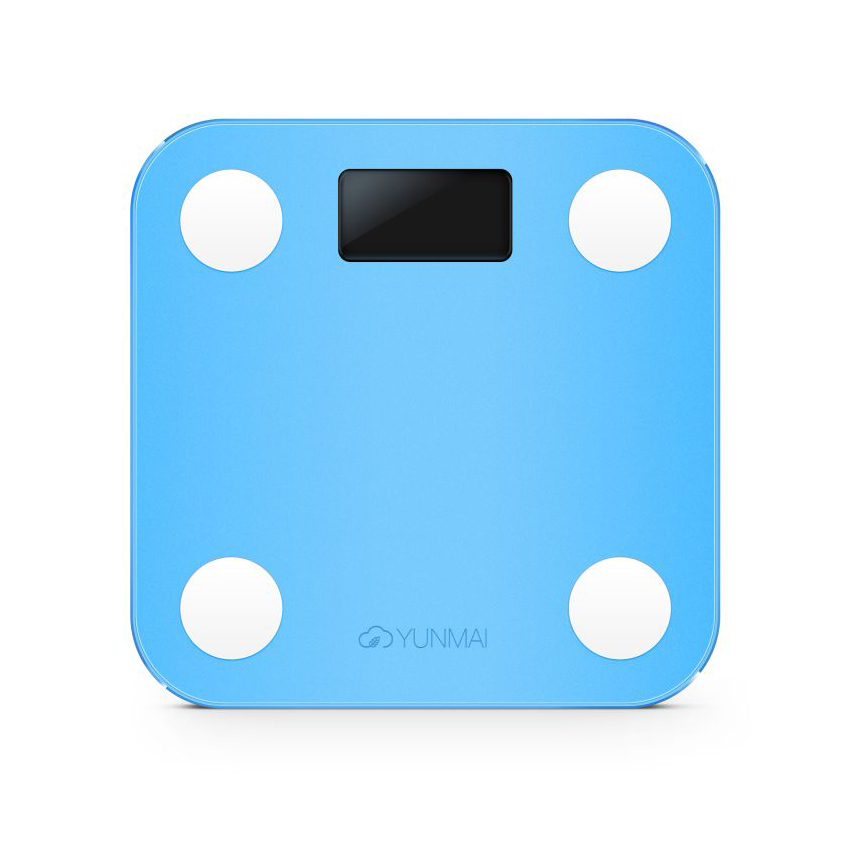 2342_yunmai_mini_bluetooth_smart_body_fat_scale_with_application__blue_1.jpg