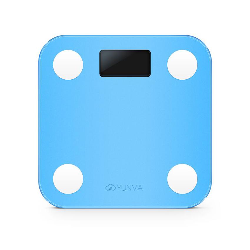 2342_yunmai_mini_bluetooth_smart_body_fat_scale_with_application__blue_1.jpg
