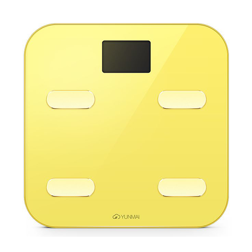 2343_yunmai_bluetooth_smart_body_fat_scale_with_application__yellow_1.jpg