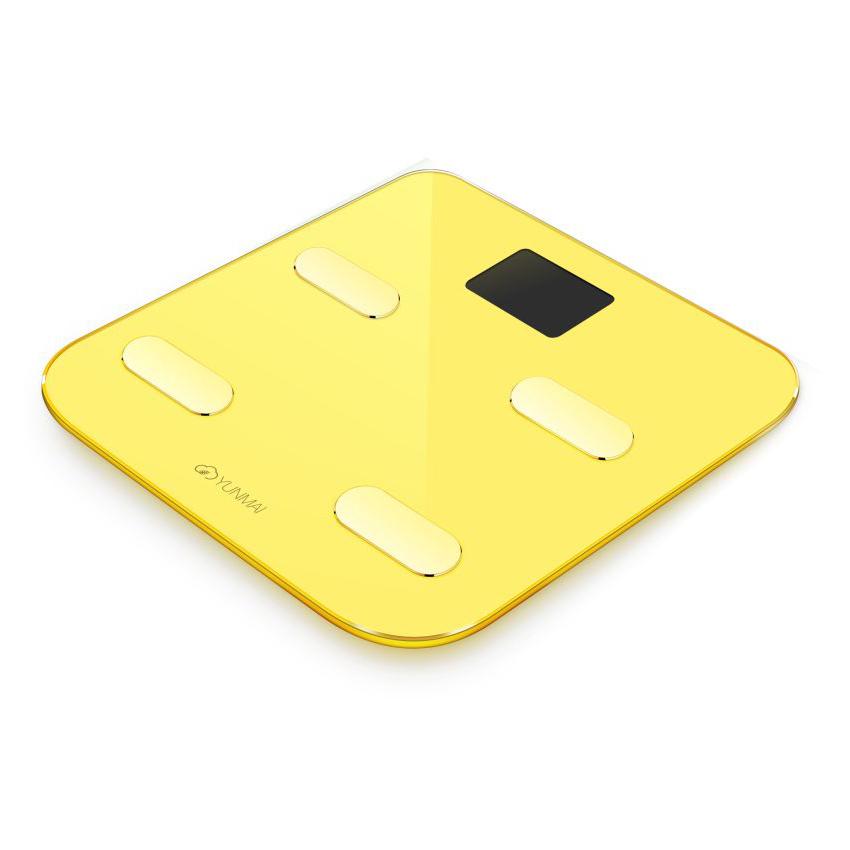 2343_yunmai_bluetooth_smart_body_fat_scale_with_application__yellow_2.jpg