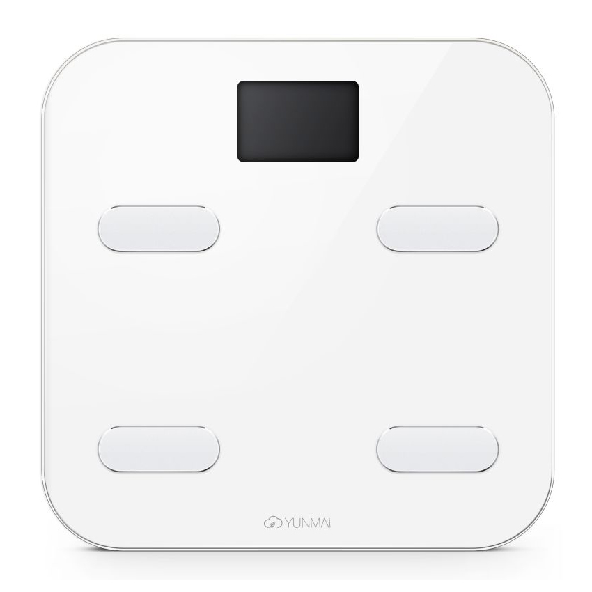 2344_yunmai_bluetooth_smart_body_fat_scale_with_application__white_1.jpg