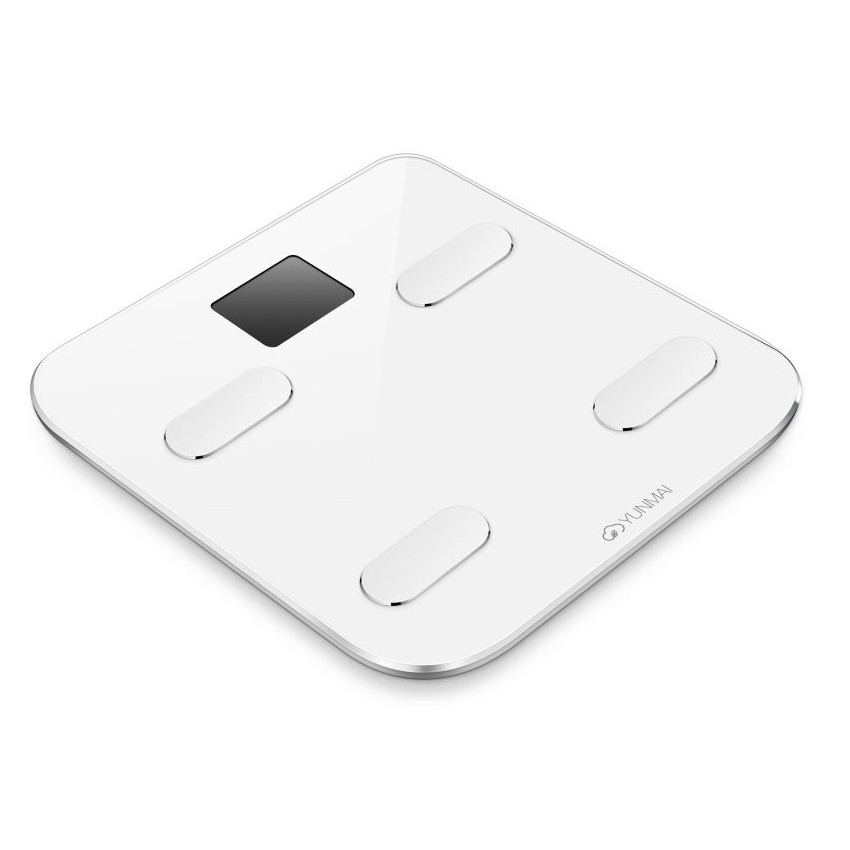 2344_yunmai_bluetooth_smart_body_fat_scale_with_application__white_2.jpg