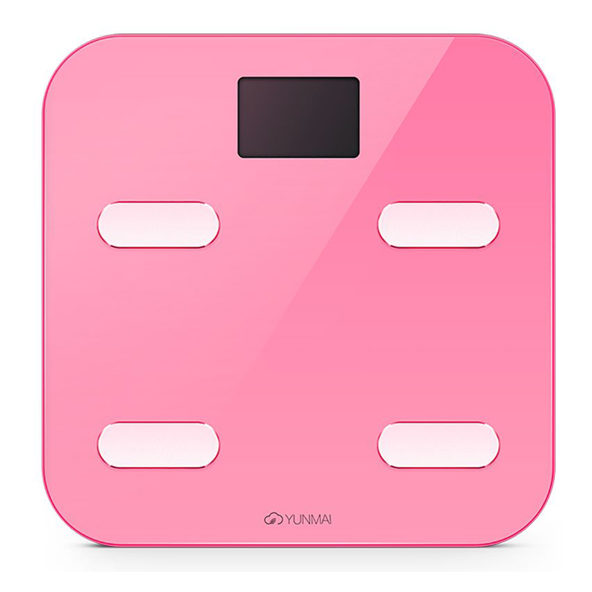 2345_yunmai_bluetooth_smart_body_fat_scale_with_application__pink_1.jpg