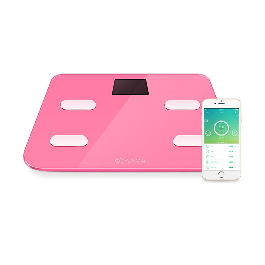 2345_yunmai_bluetooth_smart_body_fat_scale_with_application__pink_2.jpg