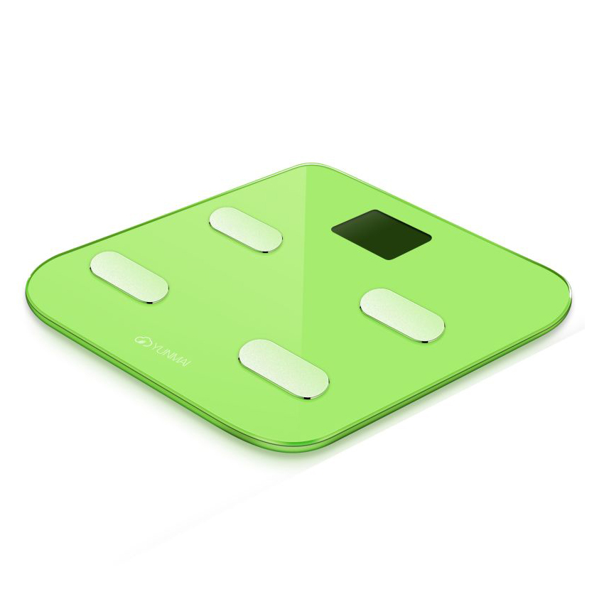 2346_yunmai_bluetooth_smart_body_fat_scale_with_application__green_2.jpg
