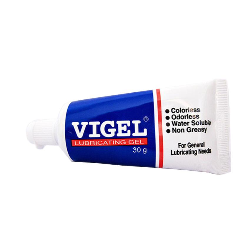 2574_vigel_lubricant_gel_30_gr_1.jpg