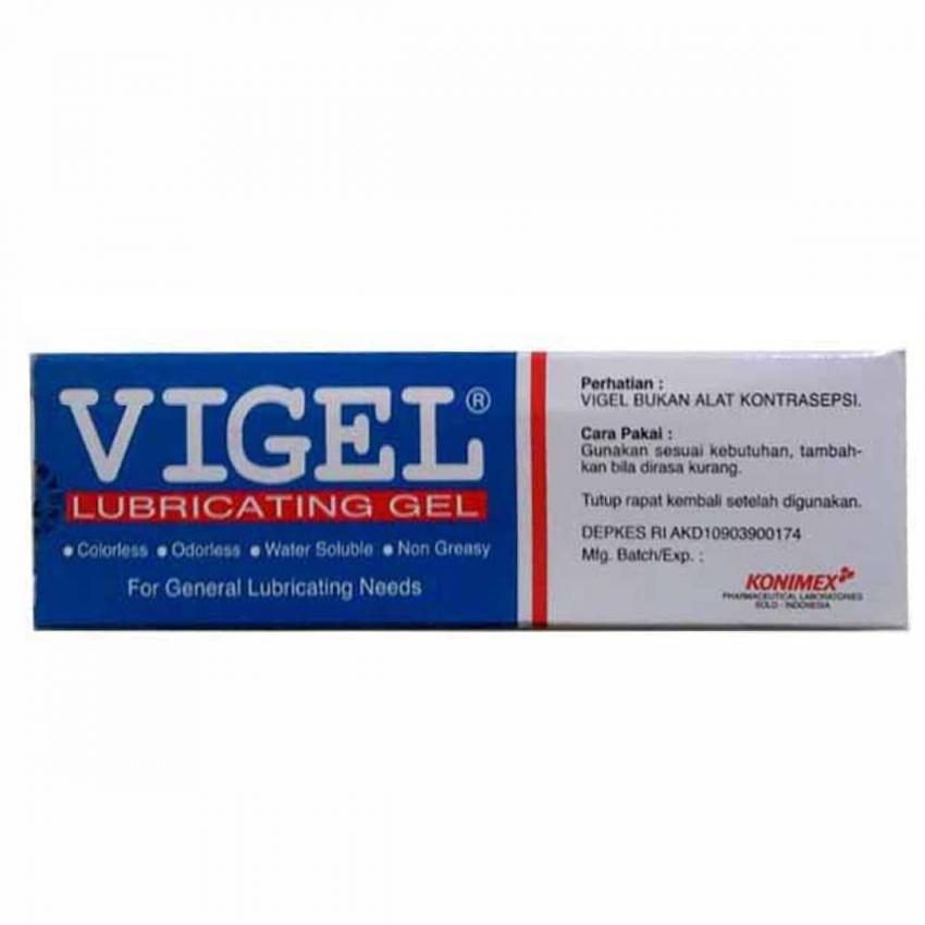 2574_vigel_lubricant_gel_30_gr_2.jpg
