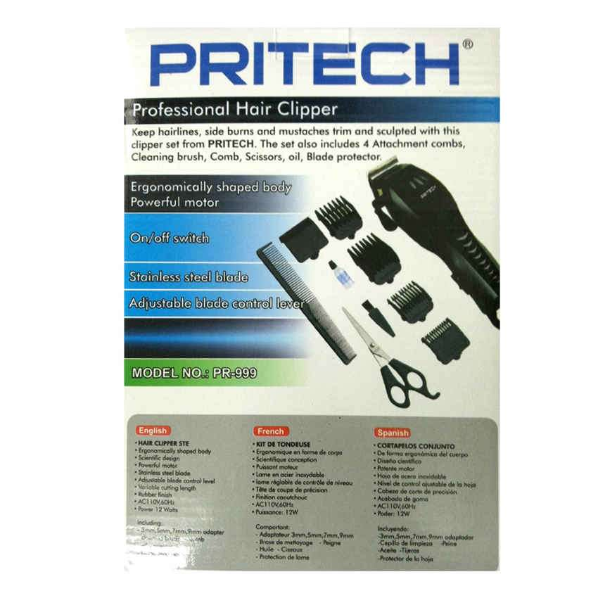3030_pritech_electric_hair_trimmer_hair_clipper_haircutting_machine_pr999__hitam_3.jpg