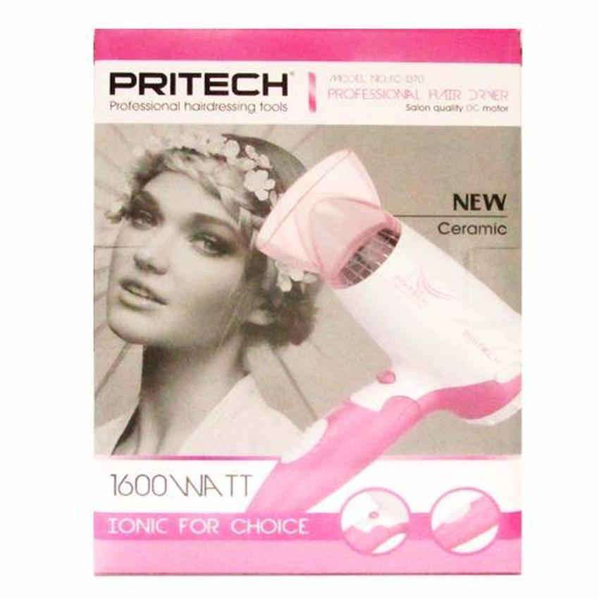 3034_pritech_professional_hair_dryer_rc1370__pink_2.jpg