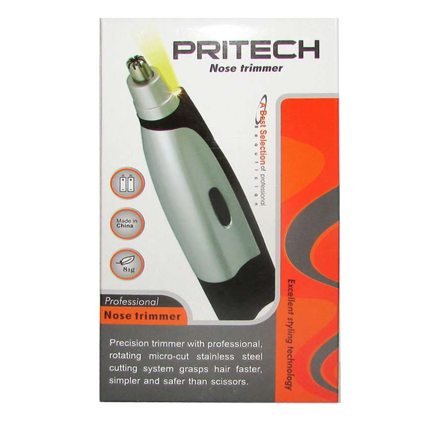3035_pritech_nose_trimmer_tn41_2.jpg