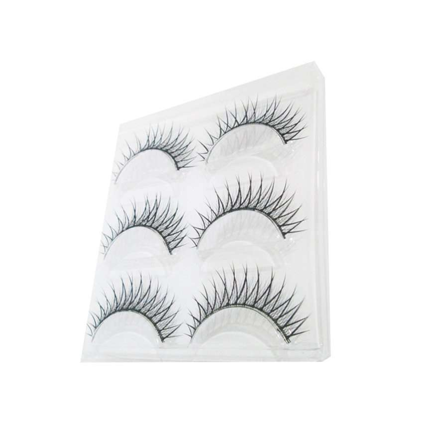3564_eye_lashes__bulu_mata_palsu_2.jpg
