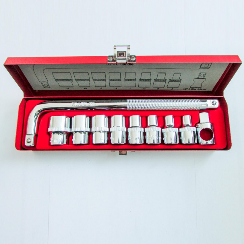1519_suju_kunci_socket_set_10pcs_6pt_1.jpg