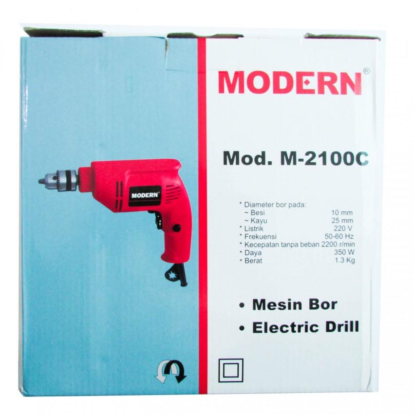 1520_modern_mesin_bor_10mm_m2100c_2.jpg