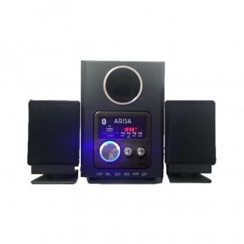 2632_arisa_multimedia_player_speaker_sa4041_black_1.jpg