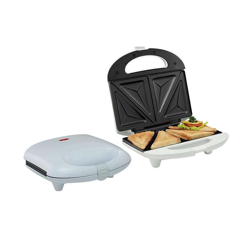 1540_sharp_sandwich_toaster__kzs70lw_1.jpg
