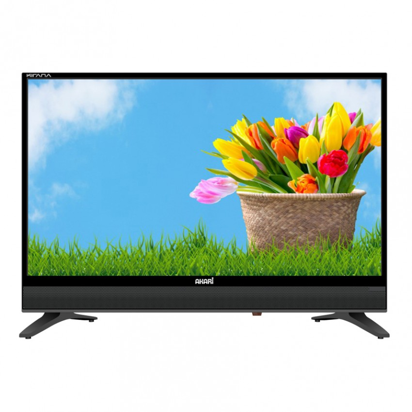 1562_akari_24_hd_led_tv__le24k88_khusus_jabodetabek_1.jpg