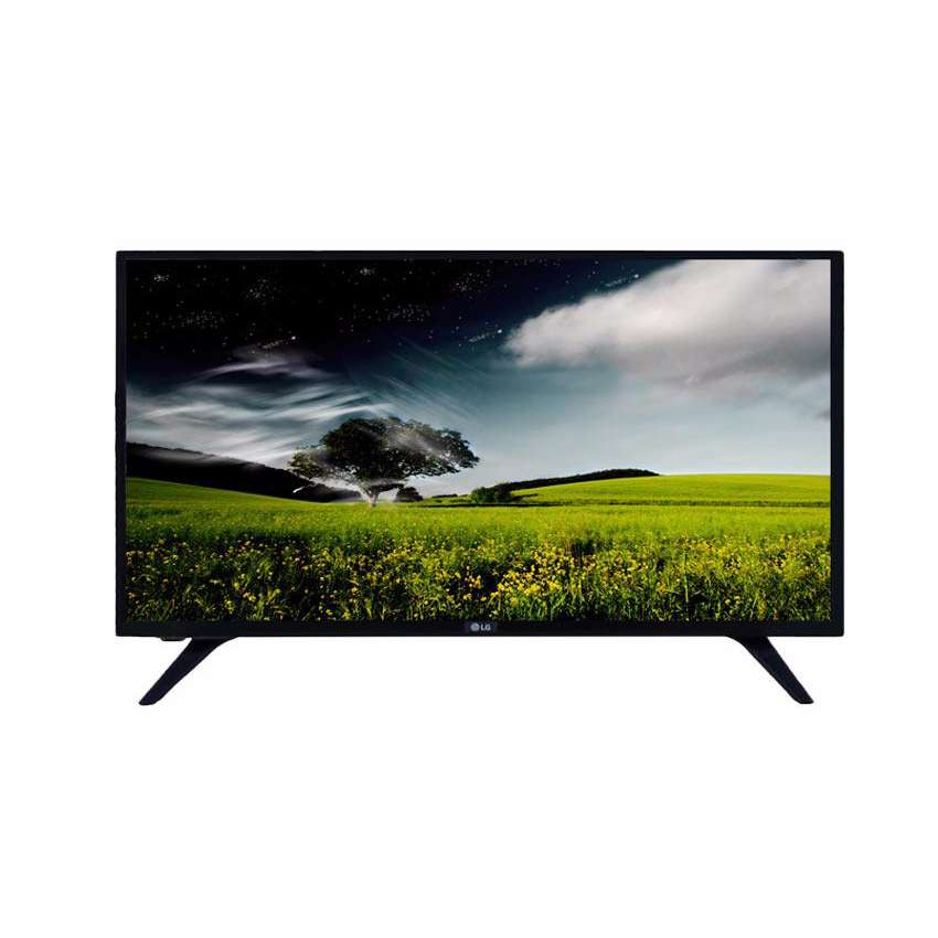 3395_lg_32_digital_hd_led_tv__32lj500d_khusus_jabodetabek_1.jpg