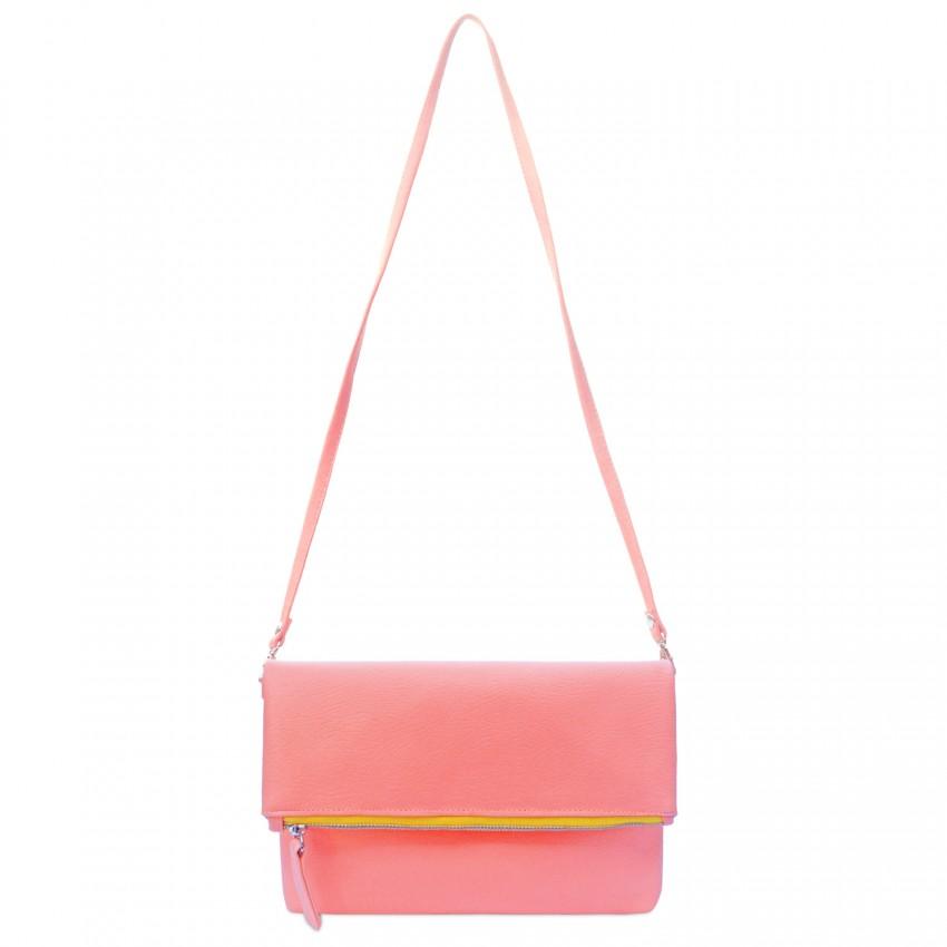 1679_vona_pitta_clutch__pink_3.jpg
