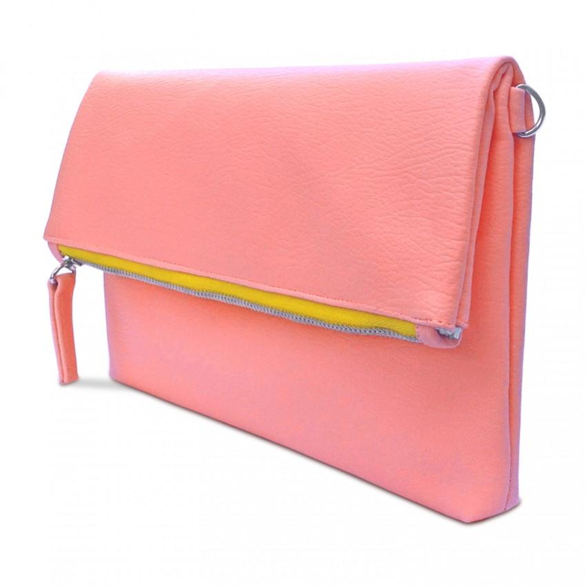 1679_vona_pitta_clutch__pink_4.jpg