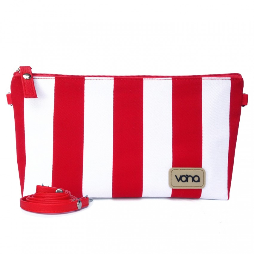 2029_vona_nautical_costa_clutch__merahputih_4.jpg