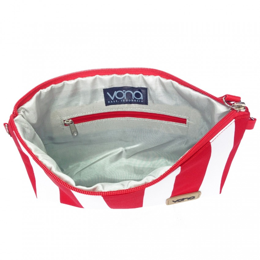 2029_vona_nautical_costa_clutch__merahputih_5.jpg