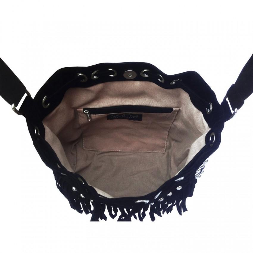 2041_vona_mae_shoulder_bag_hitam_3.jpg