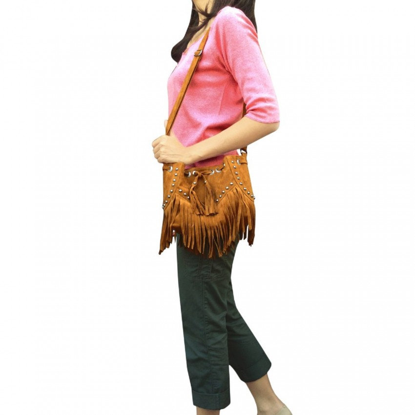 2054_vona_mae_shoulder_bag_cokelat_2.jpg