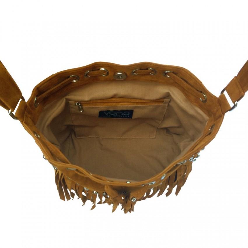 2054_vona_mae_shoulder_bag_cokelat_3.jpg