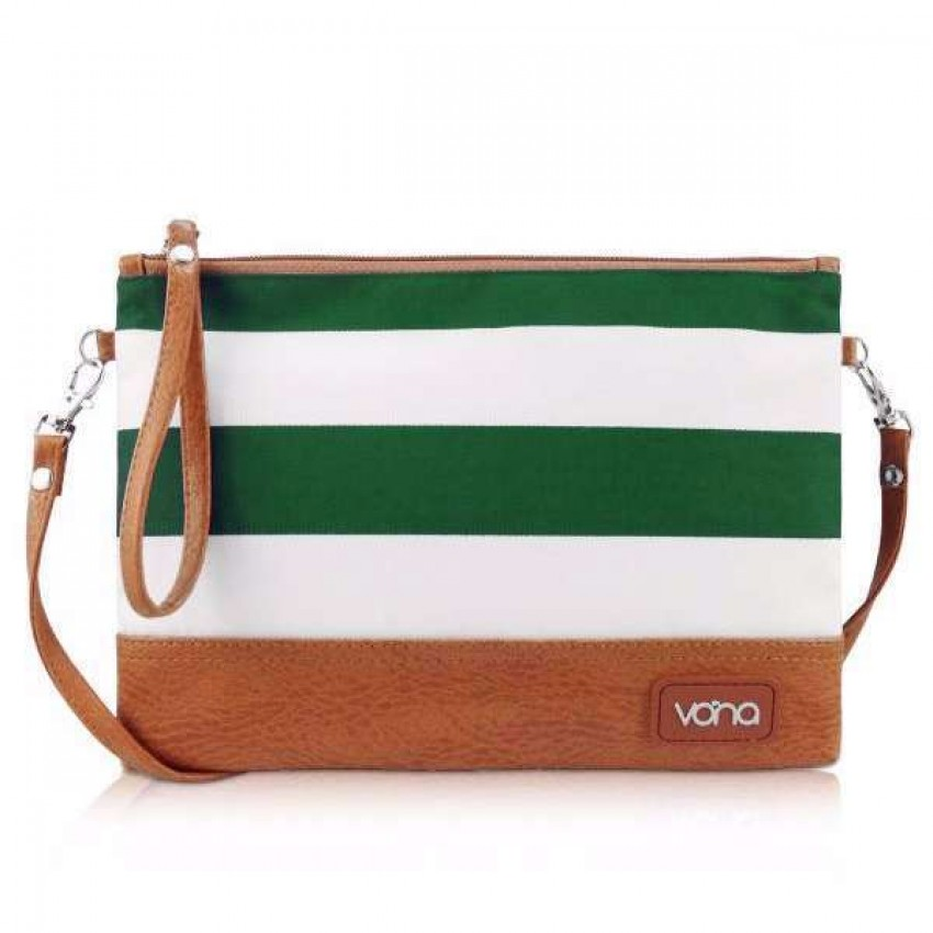 3722_vona_nautical_ava_clutch_hijauputih_1.jpg