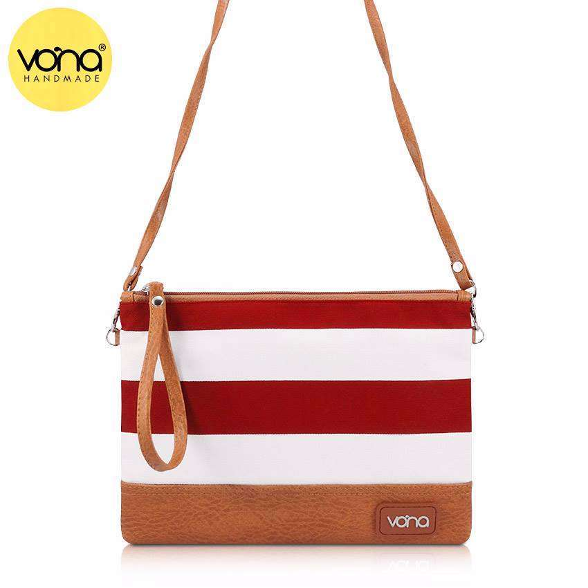 3725_vona_nautical_ava_clutch_merah_putih_1.jpg