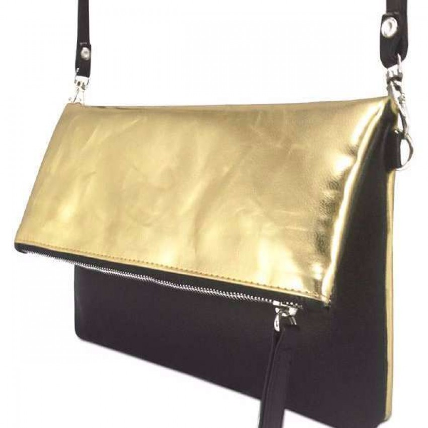 3772_pitta_foldover_clutch_distressed_gold_1.jpg