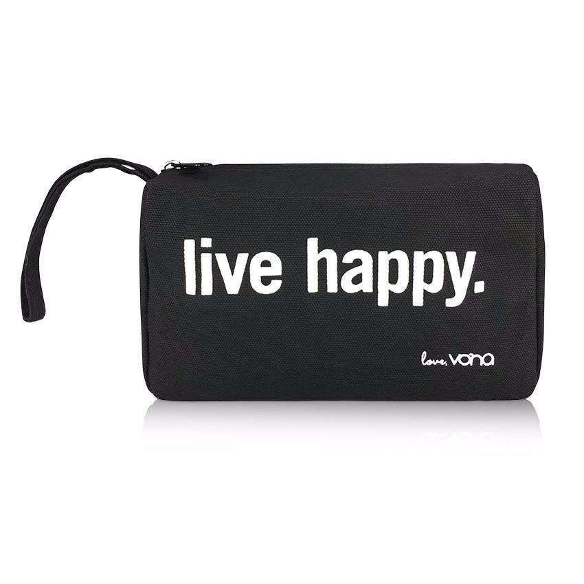 3775_vona_live_happy_canvas_pouch_black_1.jpg