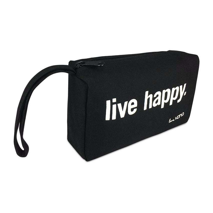 3775_vona_live_happy_canvas_pouch_black_2.jpg