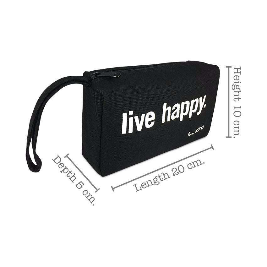 3775_vona_live_happy_canvas_pouch_black_4.jpg