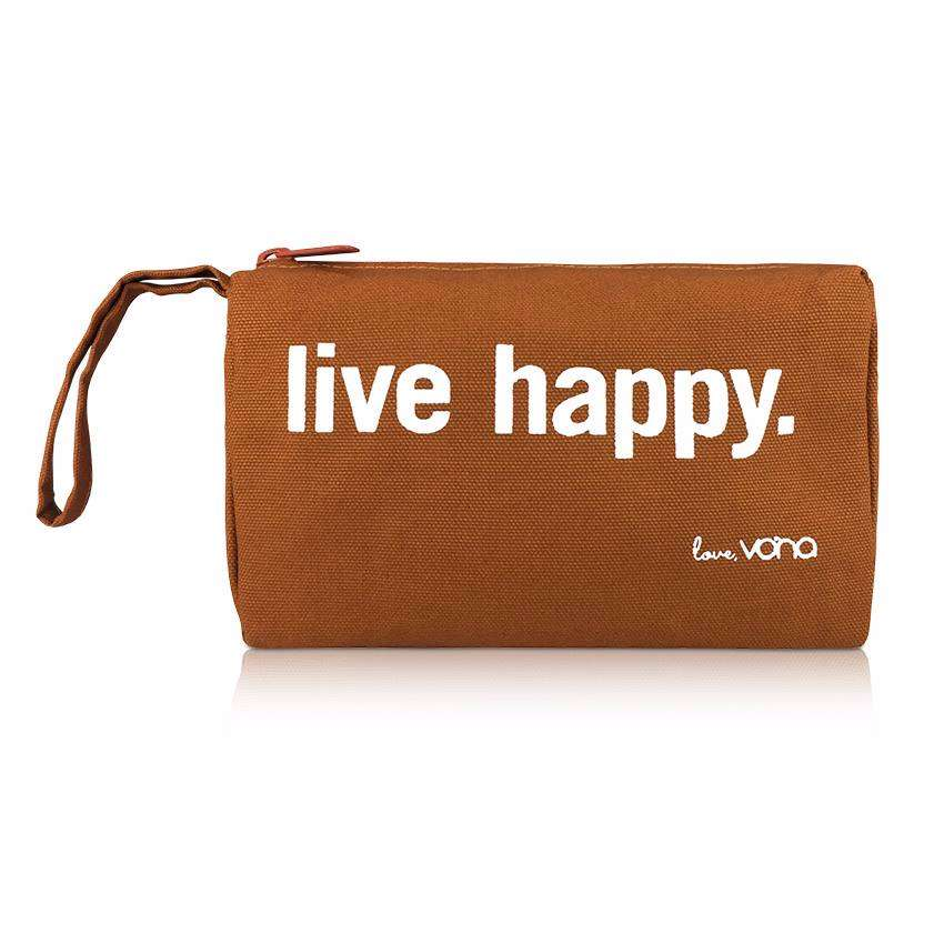 3780_vona_live_happy_canvas_pouch_brown_1.jpg