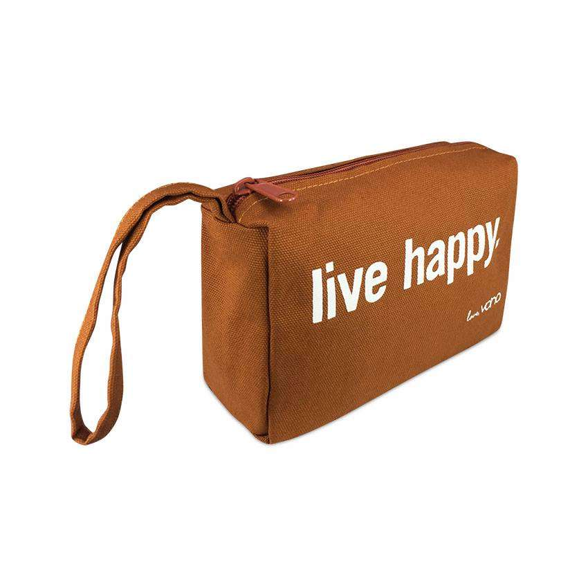 3780_vona_live_happy_canvas_pouch_brown_2.jpg