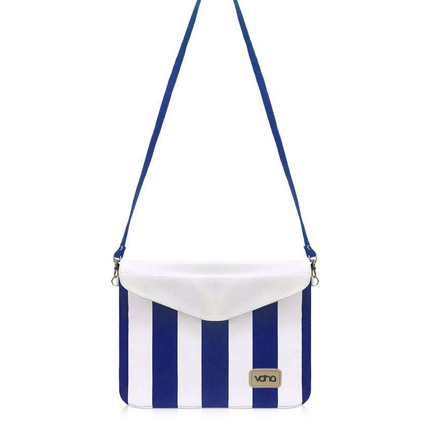 3784_nautical_inuka_clutch__ipad_tablet_softcase_blue_white_2.jpg