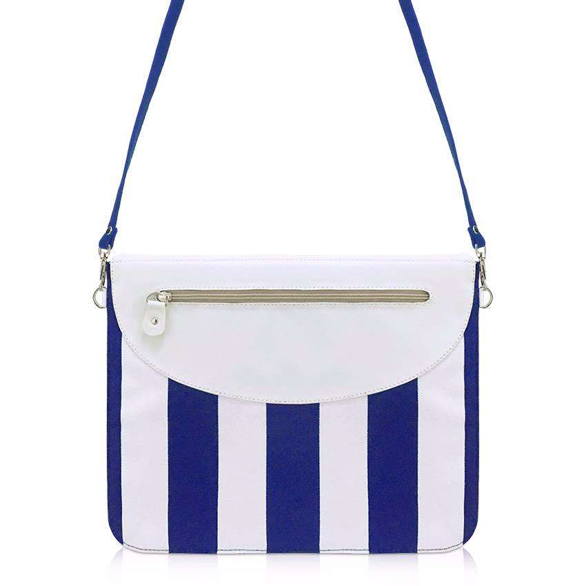 3784_nautical_inuka_clutch__ipad_tablet_softcase_blue_white_4.jpg