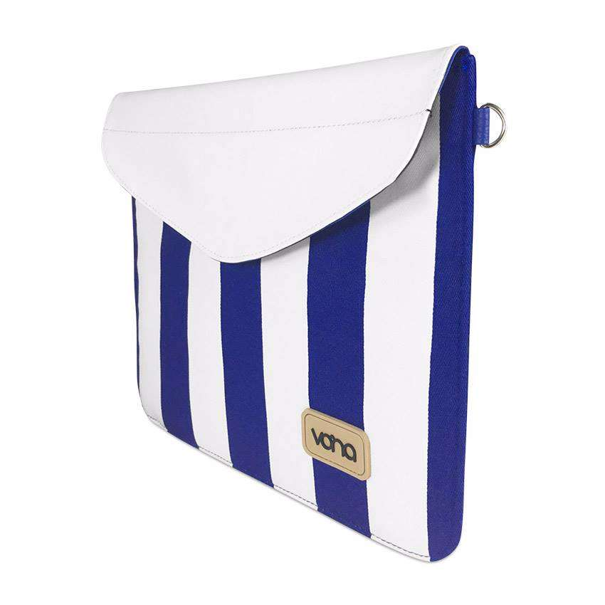3784_nautical_inuka_clutch__ipad_tablet_softcase_blue_white_5.jpg