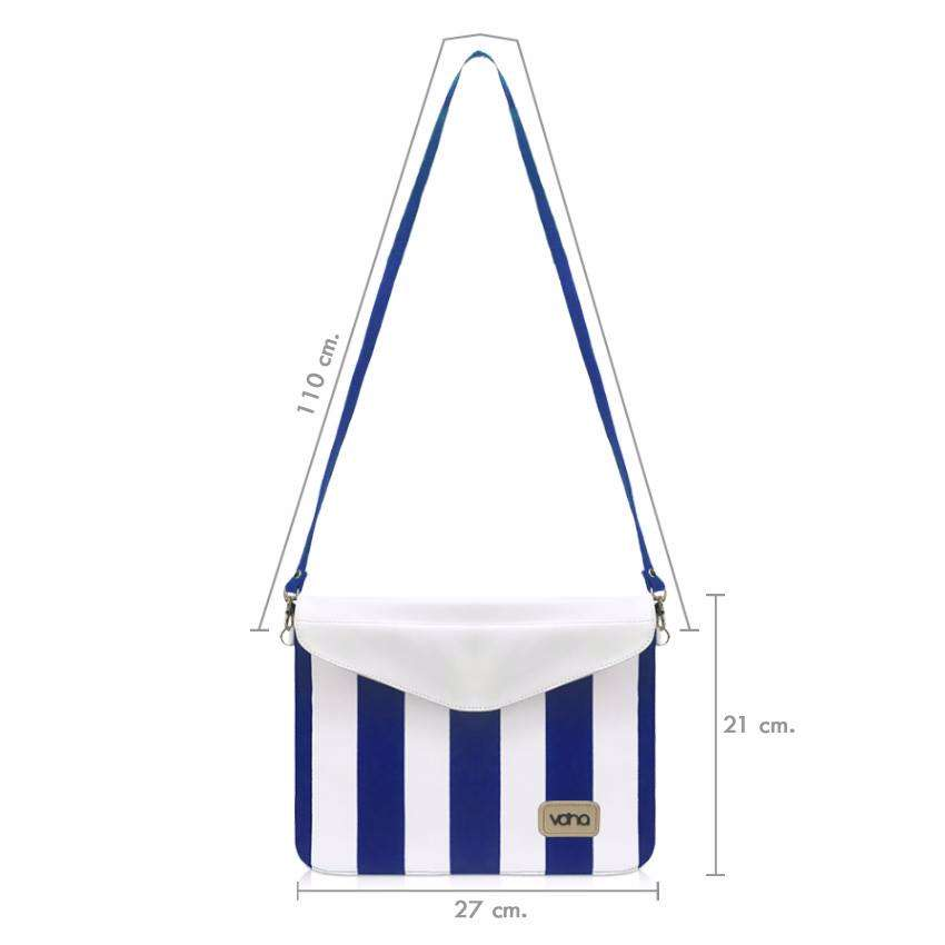 3784_nautical_inuka_clutch__ipad_tablet_softcase_blue_white_6.jpg