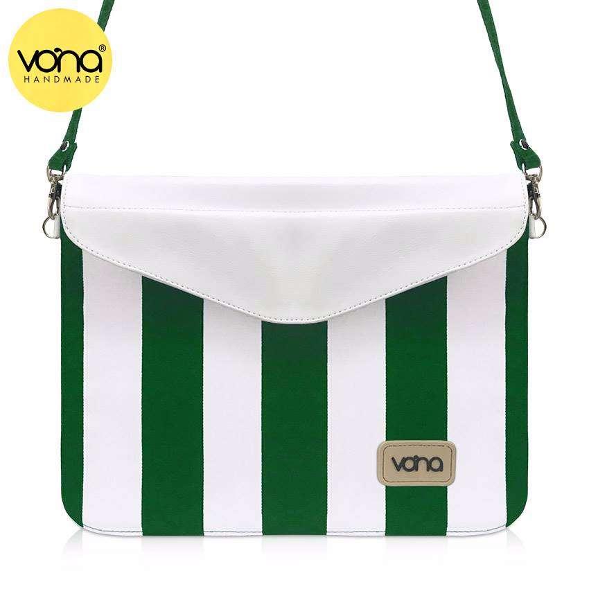 3785_nautical_inuka_clutch__ipad_tablet_softcase_green_white_1.jpg
