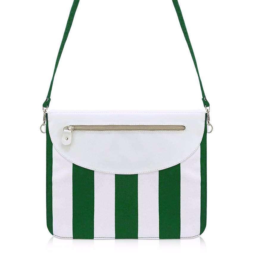 3785_nautical_inuka_clutch__ipad_tablet_softcase_green_white_3.jpg