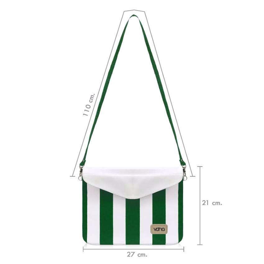 3785_nautical_inuka_clutch__ipad_tablet_softcase_green_white_6.jpg