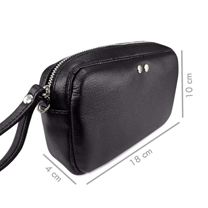 3797_vona_hopp_clutch_black_4.jpg