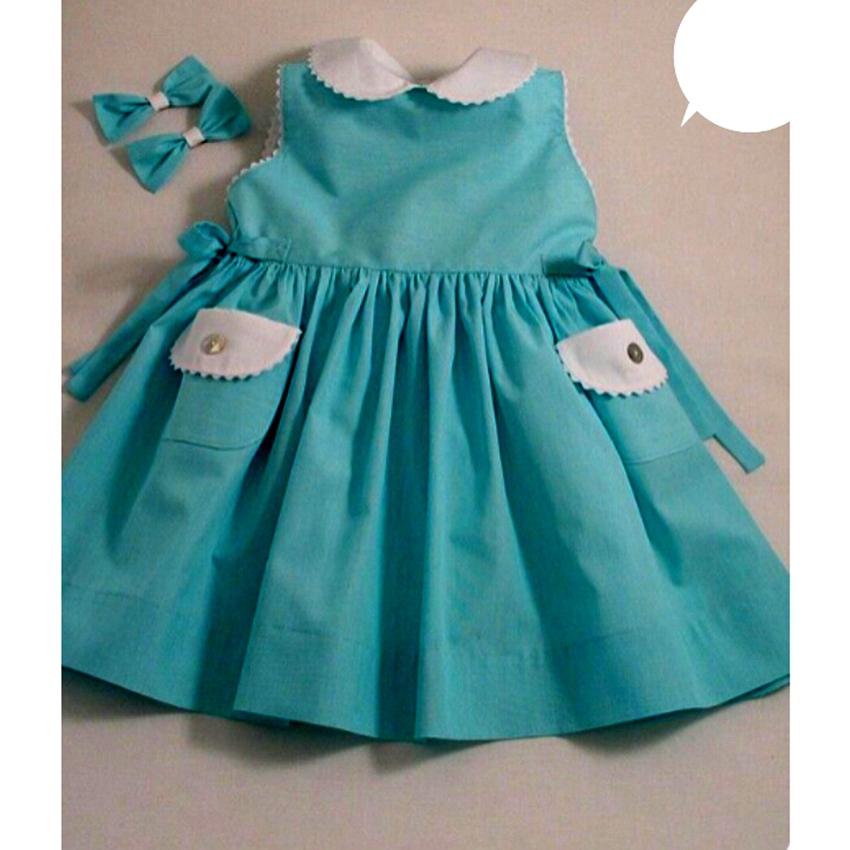 1780_szr_baby_blue_1.jpg
