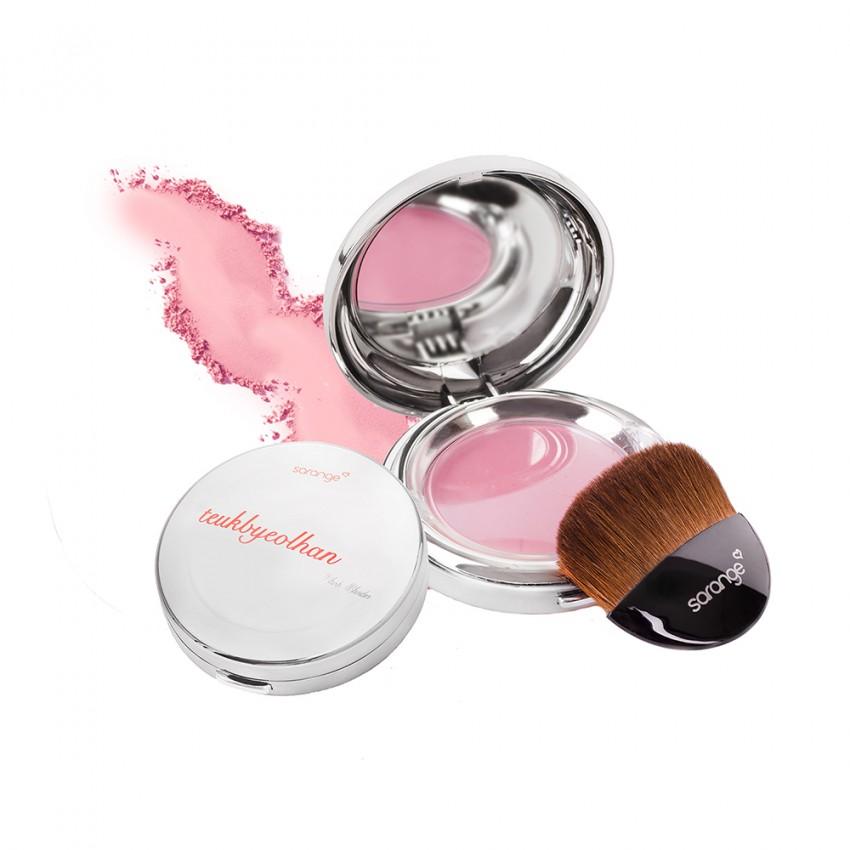 1745_teukbyeolhan_sarange_blush_blender_blusher__natural_pink_1.jpg