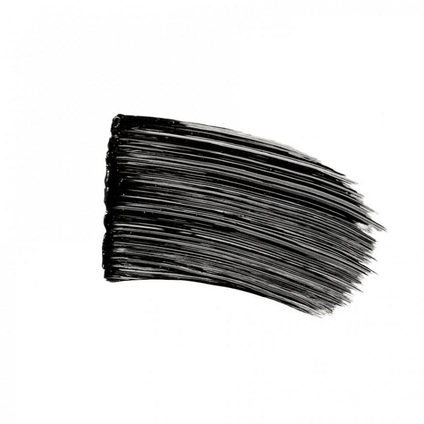 1759_taraoseyo_sarange_volume_curl_mascara__black_2.jpg